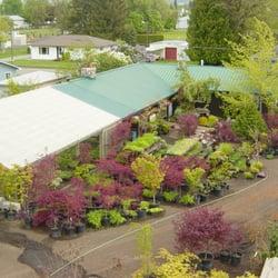 Photo Of Greenacres Nursery Spokane Valley Wa United States