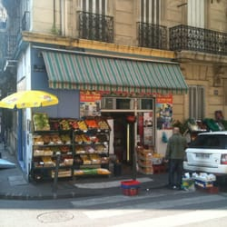 le bon coin convenience stores rue st bazile les r form s marseille france yelp. Black Bedroom Furniture Sets. Home Design Ideas