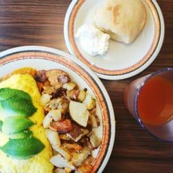 photo of cajun kitchen cafe santa barbara ca united states shrimp and - Cajun Kitchen
