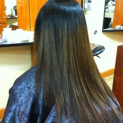 Hair definition 31 photos 19 reviews hair salons 443 san photo of hair definition san bruno ca united states ombr by pmusecretfo Image collections