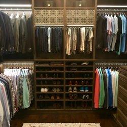 Good Photo Of California Closets   Edina   Edina, MN, United States. Beautiful,