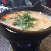 La Jolla Soup Kitchen