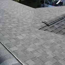 Photo Of A Plus Roofing   Montpelier, VA, United States