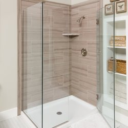 Five Star Bath Solutions Of St Louis Get Quote Photos - Bathroom contractors st louis mo