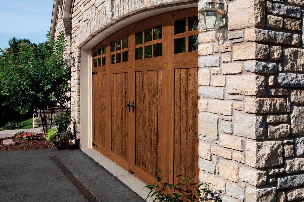 A1 Garage Door Repair Milwaukee