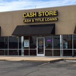 Cash loan in chicago photo 9