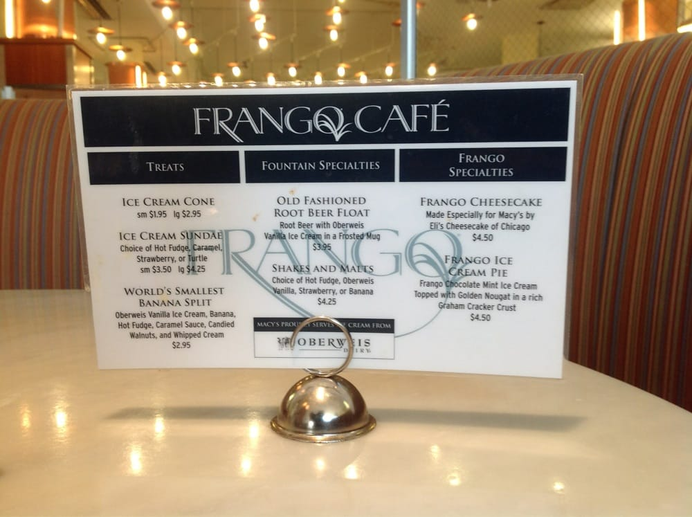 Frango cafe 16 reviews belegde broodjes 111 n state for 111 n wabash 7th floor chicago il 60602