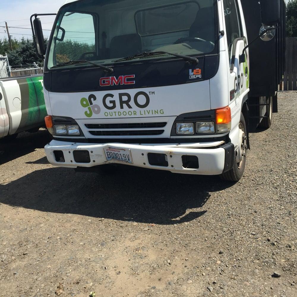 Aha Mobile Repair And Fleet Services 16 Photos Rv