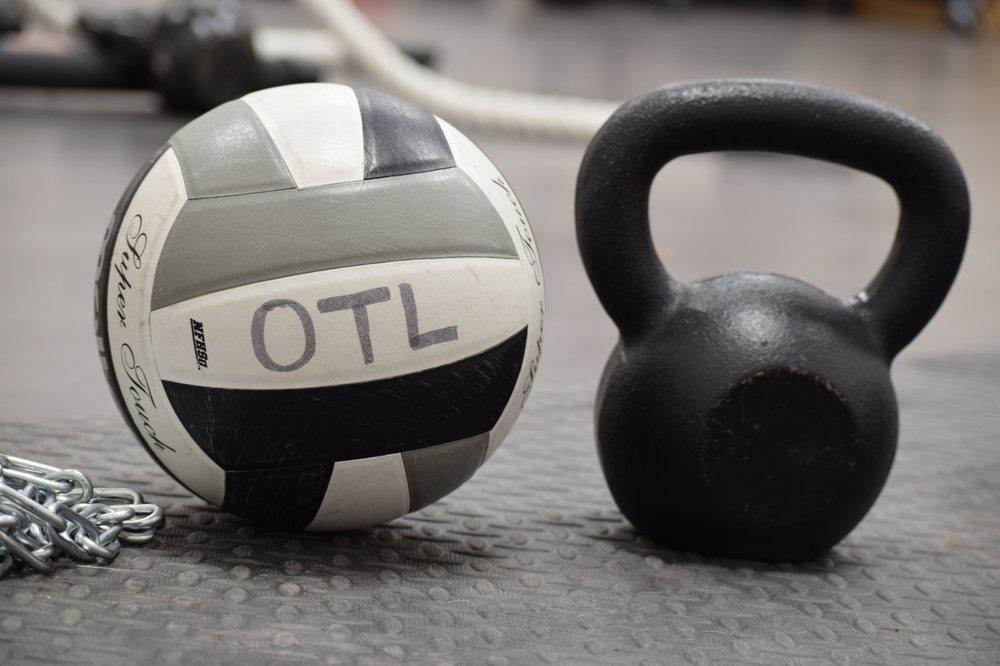 OTL Volleyball: 18833 N 36th Pl, Phoenix, AZ