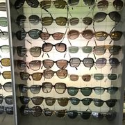 fb90f1f118f America s Best Contacts   Eyeglasses - 11 Photos   22 Reviews ...