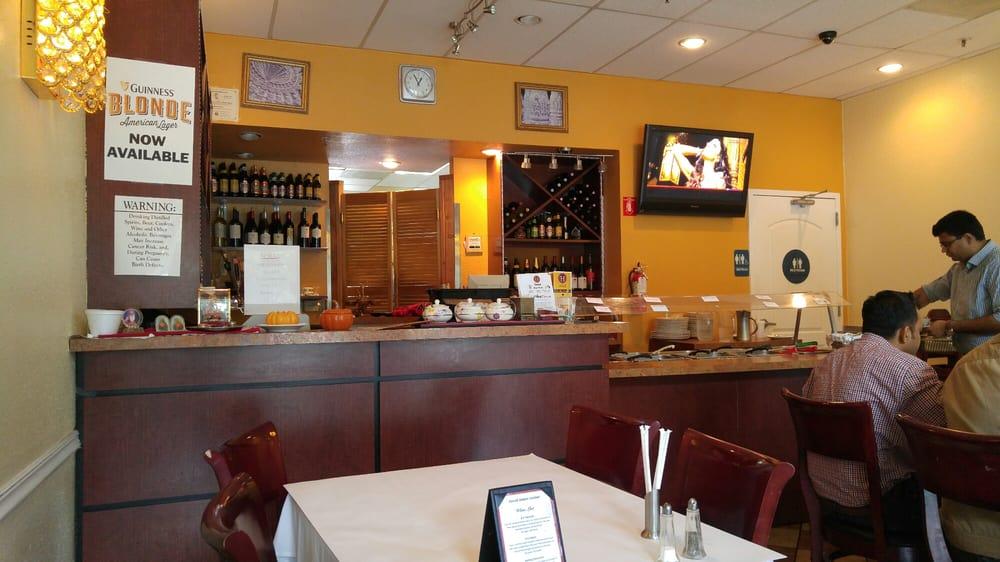 Haveli indian cuisine 118 photos 210 reviews indian for Amans indian cuisine menu
