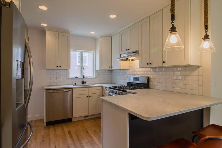 LNI Homes: 50 Maples St, Croton-on-Hudson, NY