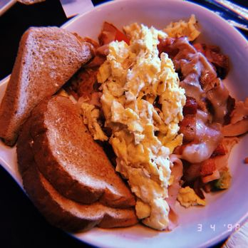 Photo of Canopy Road Cafe - Tallahassee FL United States & Canopy Road Cafe - 12 Photos - Breakfast u0026 Brunch - 3196 Merchants ...