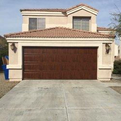 Captivating Photo Of Lifetime Garage Doors   Scottsdale, AZ, United States