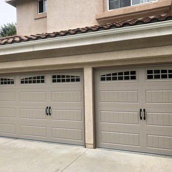 Your garage door guys 41 photos 64 reviews garage for Garage door repair simi valley ca