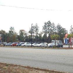 car mart of lexington  Flowers Auto Mart - Get Quote - Car Dealers - 4651 Augusta Rd ...