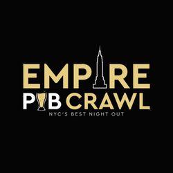 Empire pub crawl nyc club crawl east village new york ny yelp photo of empire pub crawl nyc new york ny united states nycs reheart Choice Image