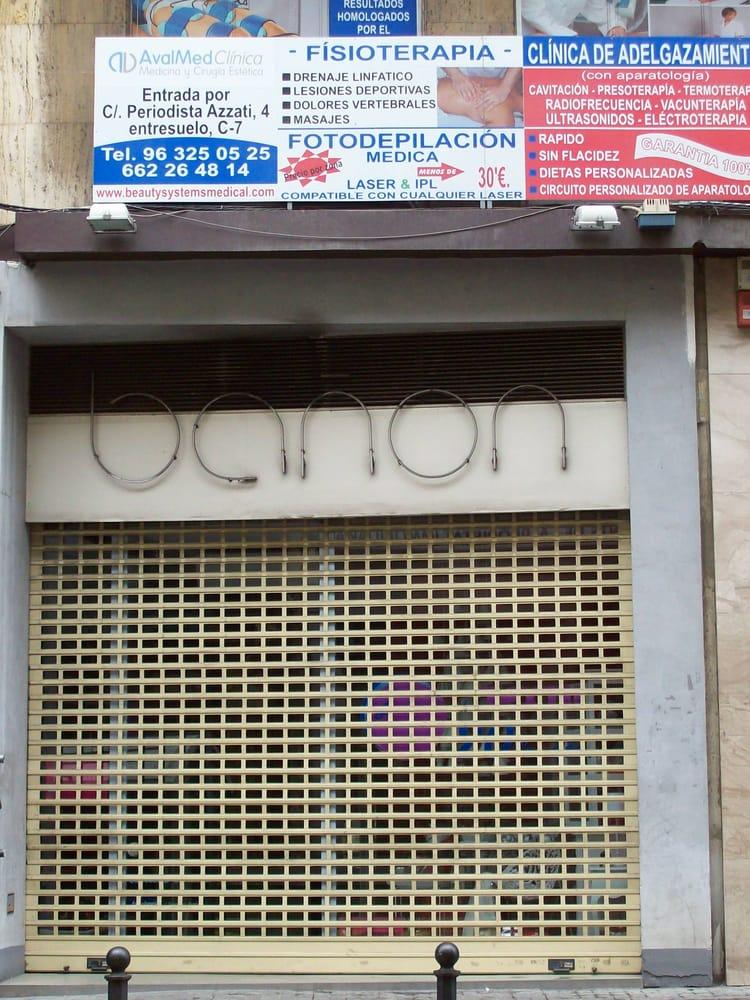 Ba On Home Decor Sant Francesc Valencia Spain Reviews Photos Yelp