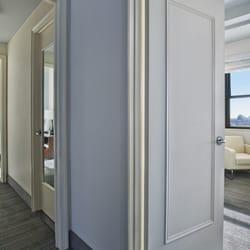 Manhattan NYCan Affinia hotel CLOSED 147 Photos 268 Reviews