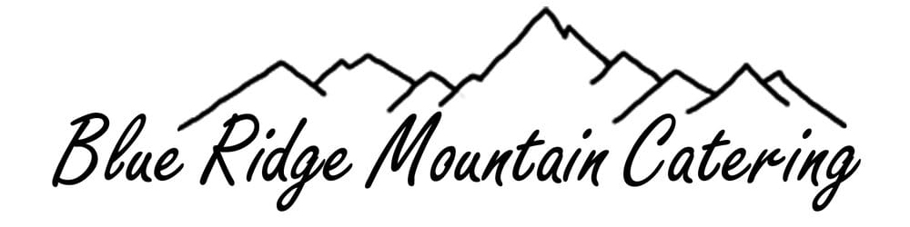 Blue Ridge Mountain Catering: 1715 Pratt Dr, Blacksburg, VA