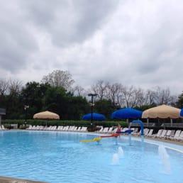 Photos For Hidden Creek Aqua Park Yelp