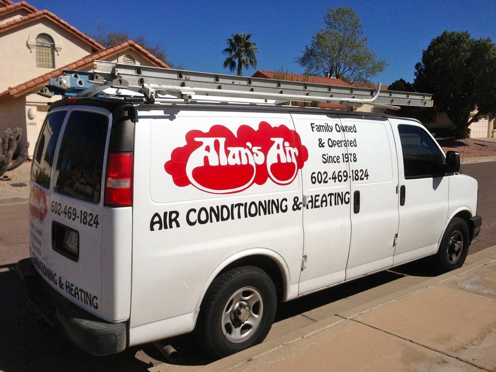 Alan s air 44 avis chauffage air conditionn for Chauffage air air avis