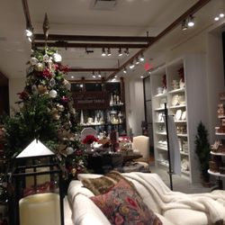 Exceptional Photo Of Pottery Barn   Corte Madera, CA, United States. Inside The New