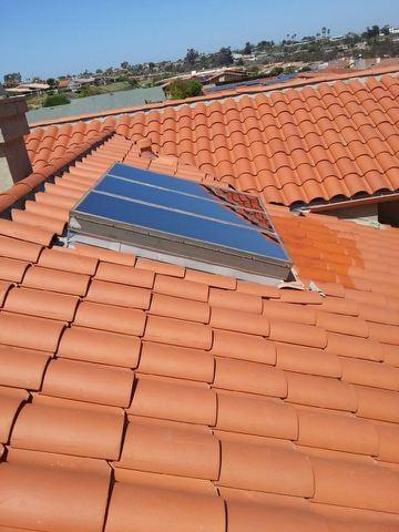 Photos For Sunsafe Window Films Yelp