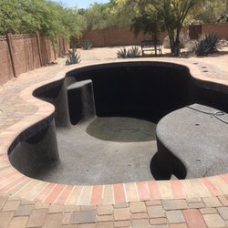 Photo Of Pools By Design   Tucson, AZ, United States. Pools By Design ...