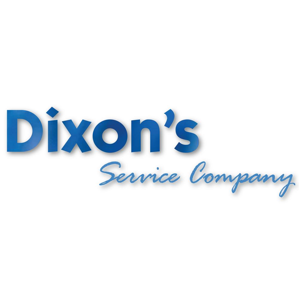 dixon's hvac service company