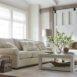 Bassett Furniture Furniture Stores 292 Us Highway 22 Green