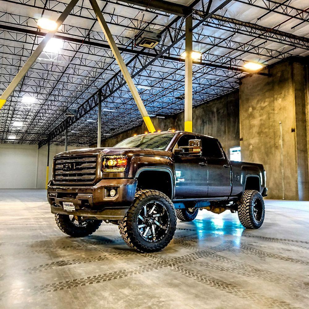 Prestige Custom Rides - 42 Photos & 17 Reviews - Auto Repair - 10 E  Southern Ave, Mesa, AZ - Phone Number - Last Updated December 6, 2018 - Yelp