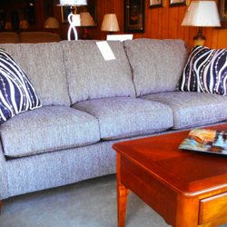 Barber Furniture Get Quote Furniture Stores 404 4th St
