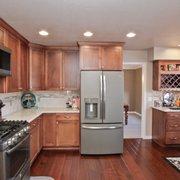 cress kitchen and bath reviews wow blog