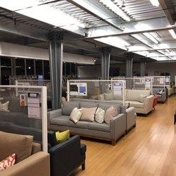 The Sofa Company Closed 105 Photos 585 Reviews