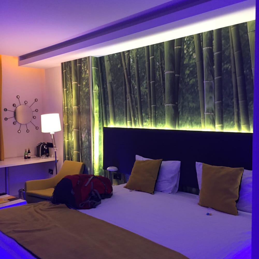 Tempo suites airport 12 fotos hoteles h rriyet mah - Hoteles turquia estambul ...