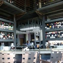 Purple Cafe And Wine Bar Bellevue Wa