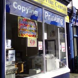 thesis binding services brighton Spotlight on the uni including undergraduate & postgraduate degrees thesis binding services brighton - northcastlelibraryorg wwwnorthcastlelibraryorg//thesis.