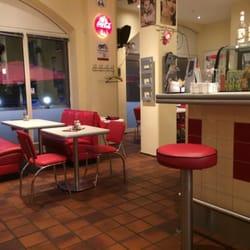 smiley s 21 beitr ge pizza bramfelder chaussee 1 barmbek nord hamburg deutschland. Black Bedroom Furniture Sets. Home Design Ideas