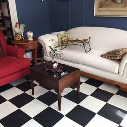 southern accents trading company get quote 11 photos furniture stores 807 caroline st. Black Bedroom Furniture Sets. Home Design Ideas
