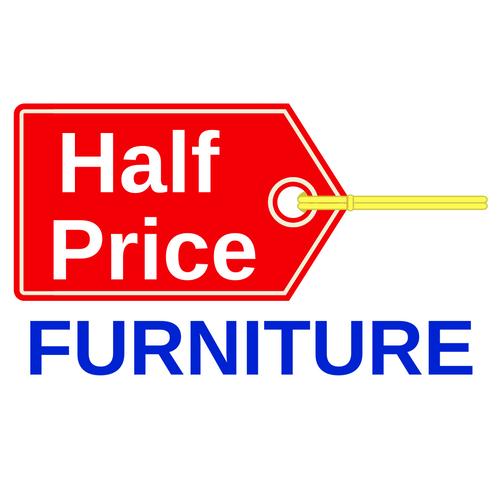Half Price Furniture 30 Photos Amp 26 Reviews Discount