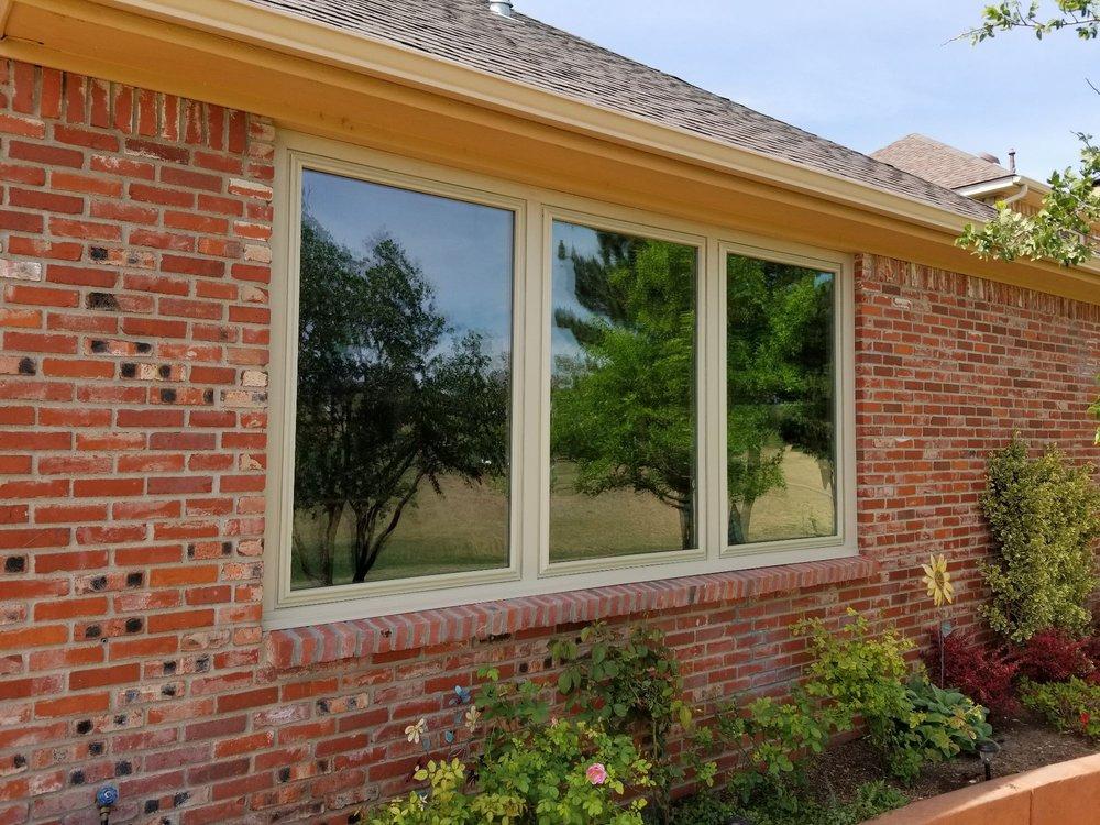 Nates Remodeling: Amarillo, TX