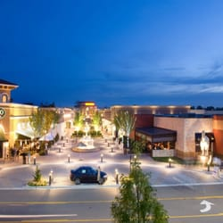 Photo of The Mall at Partridge Creek - Clinton Township MI United States & The Mall at Partridge Creek - 85 Photos u0026 117 Reviews - Shopping ...