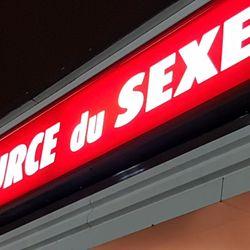 sexe gratuit belgique montreal