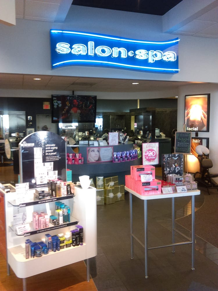 Beauty brands closed 22 reviews spa 6501 hwy 6 n for 22 salon houston