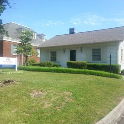 Farmers Insurance - Anthony Stokely - Insurance - 1203 W 3rd
