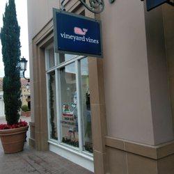 Photo Of Vineyard Vines Newport Beach Ca United States