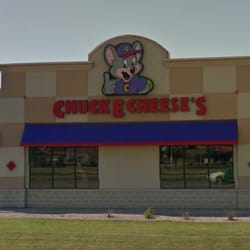 Online list of Chuck E. Cheese's stores in Ontario - get information about largest Chuck E. Cheese's stores in Ontario near you, opening hours, address and phone and contact information. Select Chuck E. Cheese's store in Ontario from the list below or use Chuck /5(10).