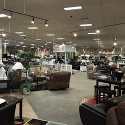 Rooms To Go Outlet - Westside - 10 Reviews - Furniture Stores - 62 ...
