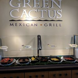 Green cactus mexican grill 16 photos 50 reviews mexican 2441 jericho tpke garden city for Mexican restaurant garden city